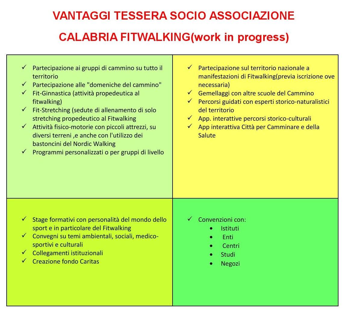 Vantaggi10001